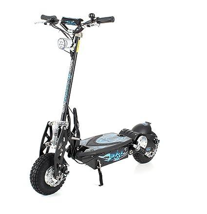 sxt1000 Turbo Bicicleta eléctrica 32 km / H CON 1000 vatios ...
