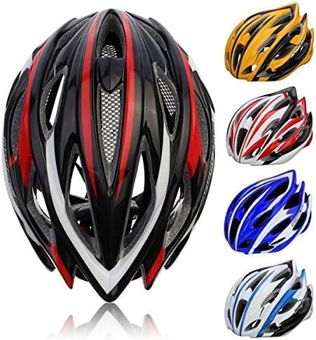 C & C Products Basecamp bicicleta ruta MBT ciclismo seguridad ...