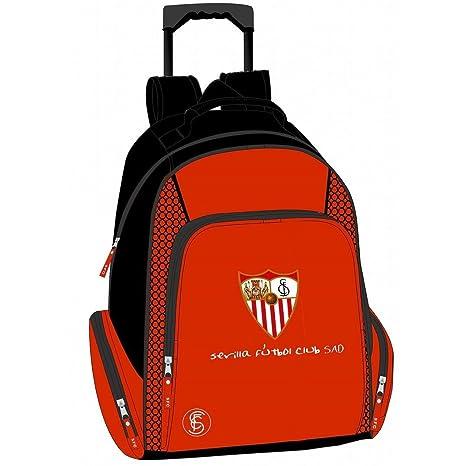Productos nuevos Deportes Sevilla