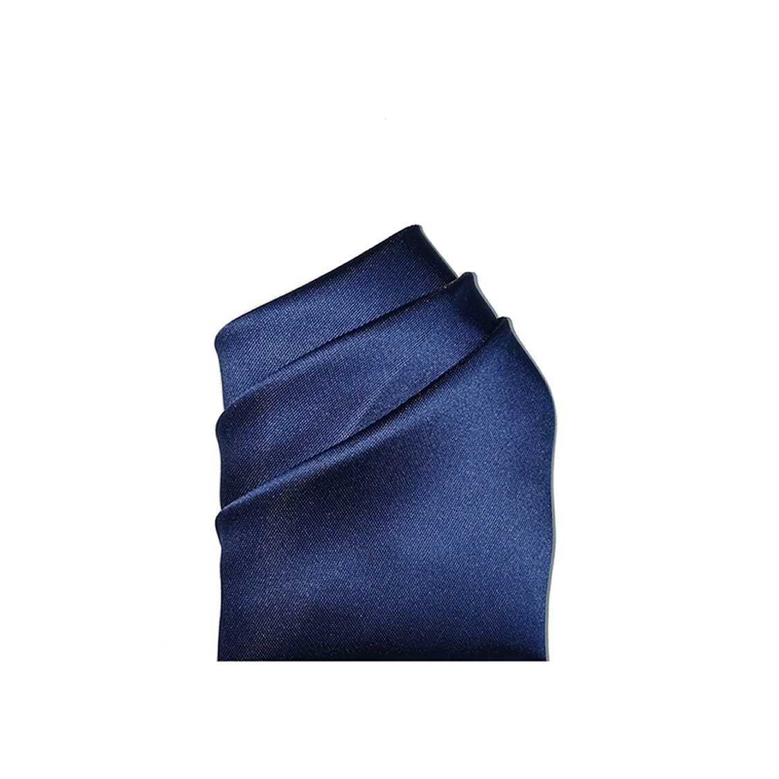 Royal Blue Bow Tie /& Pocket Square Party Combo For Mens Premium Quality Micro-Fiber