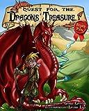 Quest for the Dragon's Treasure