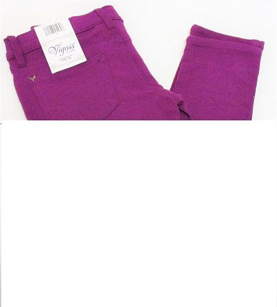 FTSUCQ Girls Pullover Floral Printed Tracksuits Sport Sweashirt Coat Pantskirt