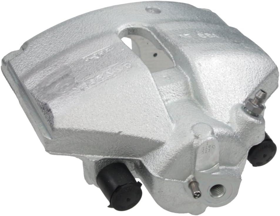 Abs 520012 Bremssattel Auto