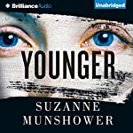 Younger | Suzanne Munshower