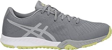 Asics Weldon X Amazon Opiniones Women's Training Shoes S757n
