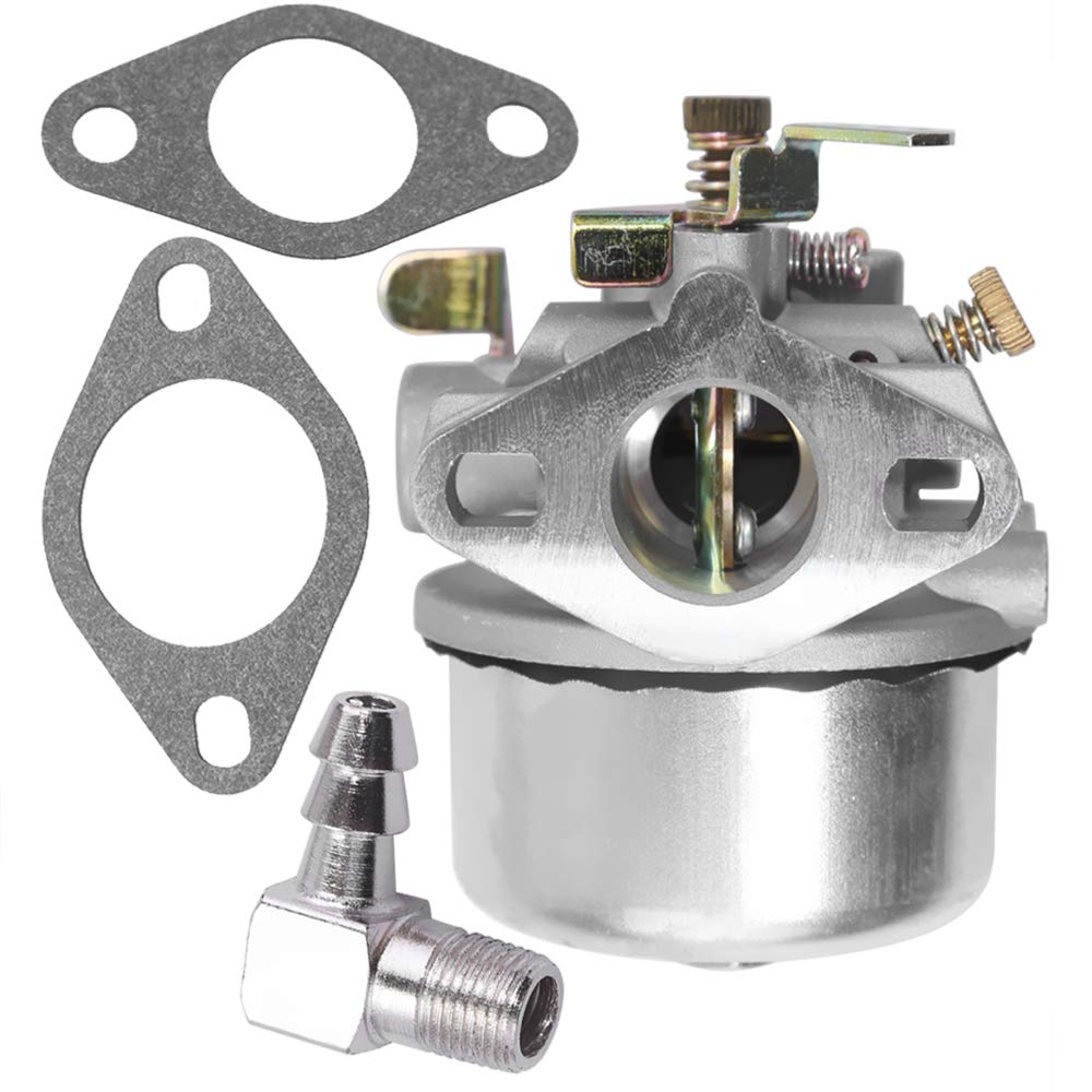 Anxingo 46 853 01-S Carburetor for Kohler Carter 8hp K90 K91