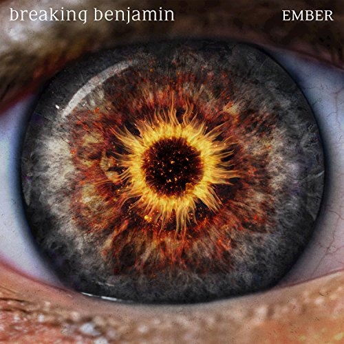 Ember [Explicit] (One Here Comes The Two To The Three)