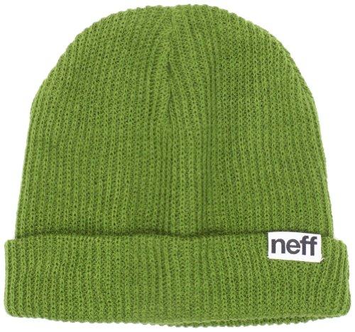 nbsp;– Fold Neff Verde nbsp;Gorro nbsp;– Neff Fold Neff Fold Verde nbsp;Gorro nbsp;– nbsp;Gorro CqxAvp