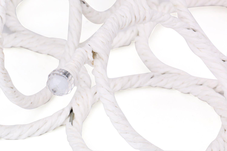 Socks Pack of 2 Belt Scarves Tosnail Scarf Hanger Holder Organizer Space Saver for Tie