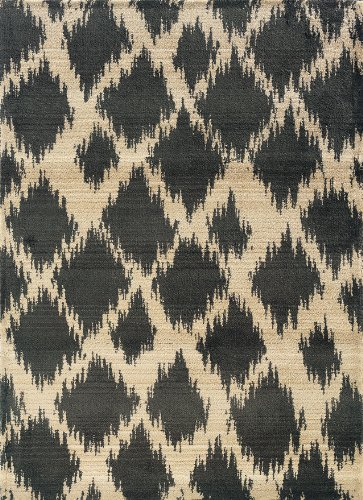 Oriental Weavers Marrakesh 1330Y  Area Rug, 2'7 x 10'0
