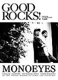 GOOD ROCKS!(グッド・ロックス) Vol.86