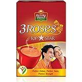 Brooke Bond, 3 Roses Dust Tea, Topstar, 250g