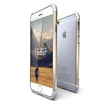 iPhone 6 / 6S 4.7