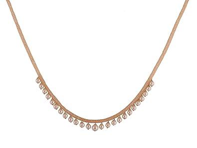 Buy ganapathy gems gold 1 gram gold plated strand necklace for women ganapathy gems gold 1 gram gold plated strand necklace for women aloadofball Gallery