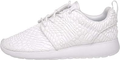 Nike Womens Roshe one DMB QS Running