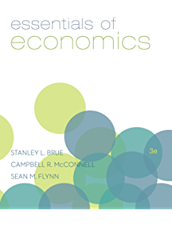 Amazon financial accounting irwin accounting ebook essentials of economics 3rd edition the mcgraw hill series in economics fandeluxe Image collections