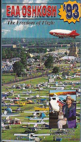 eaa-oshkosh-93-the-freedom-of-flight