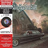 On Your Feet Or On Your Knees - Cardboard Sleeve - High-Definition CD Deluxe Vinyl Replica by Blue Oyster Cult (2013-05-04)