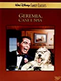 Geremia, cane e spia