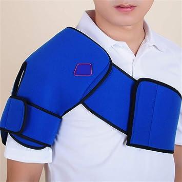 Bolsas de hielo para lesiones Envoltura reutilizable para ...