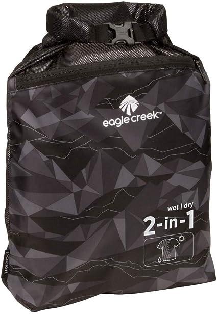 Eagle Creek Pack-It Active Wet Dry 2-in-1 Accesorio para mochilas ...