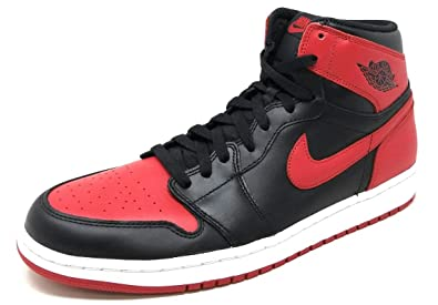 Buy 2 OFF ANY bred 1s CASE AND GET 70% OFF! fcb93cdc2b28
