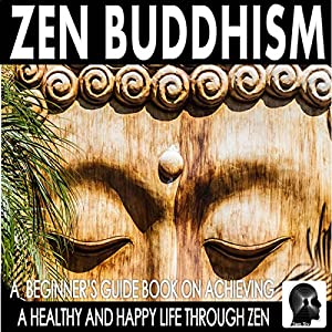 Zen Buddhism Audiobook