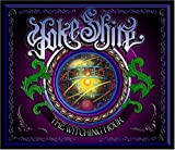 The Witching Hour by Yoke Shire (2007-07-13)