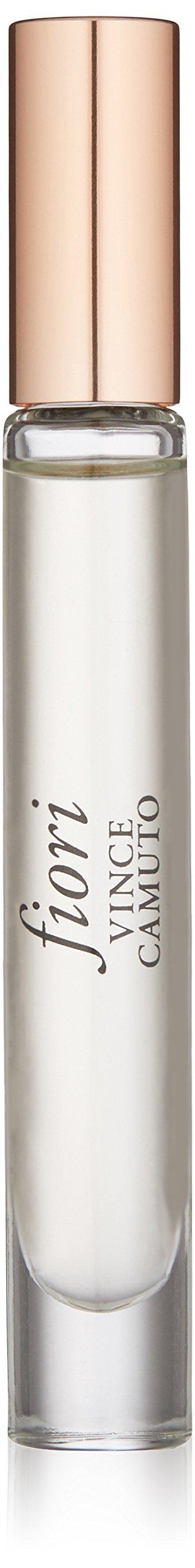 Vince Camuto Eau de Parfum Spray, Fiori, 0.2 Fl Oz