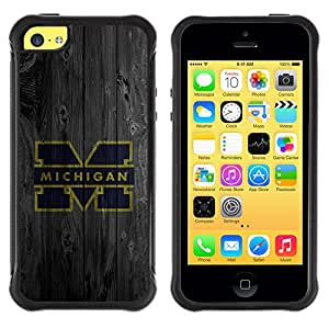 Jordan Colourful Shop@ Machine M Football Rugged hybrid Protection Impact Case Cover For iphone 5C CASE Cover ,iphone 5C case,iphone5C cover ,Cases for iphone 5C