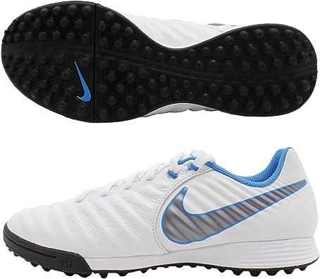 Nike AH7243 LEGENDX 7 ACADEMY TF Chaussures de Futsal Homme