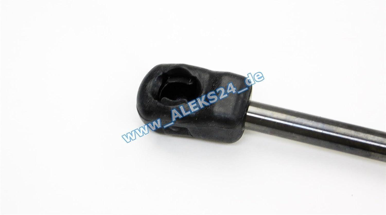 TriscanMotorhaubendämpfer 280 N für VW Audi Gasfeder 8710 29107 Motorhaube