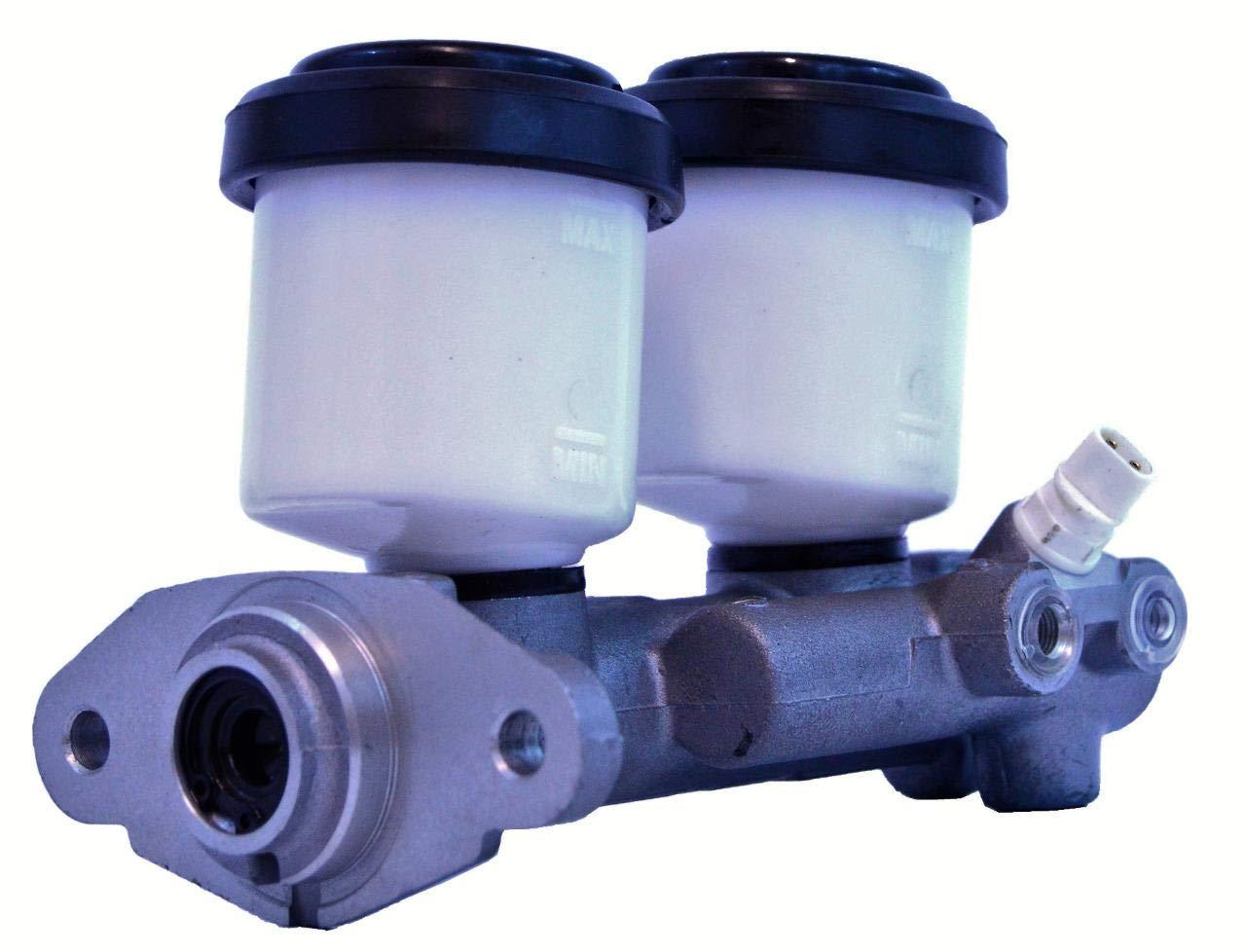 Brake Master Cylinder for CORVETTE 1986 1987 1988 Master Cylidner