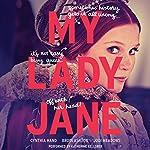 My Lady Jane | Cynthia Hand,Brodi Ashton,Jodi Meadows
