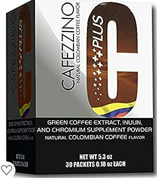 potencia que adelgaza el café verde opiniones