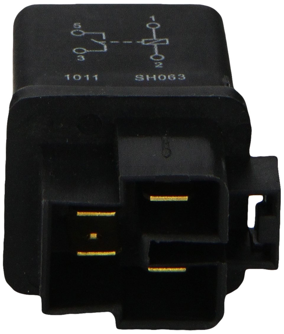 Standard Motor Products RY63 Relay STD:RY-63