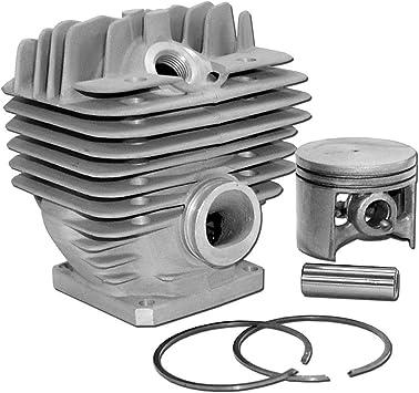 Stihl 023 MS230 Cylindre /& Piston Assembly 40 mm 1223 020 1223