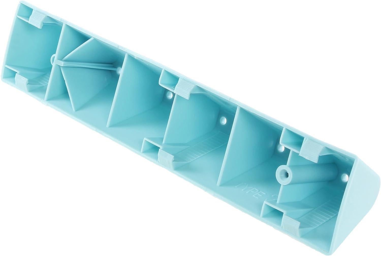 Qualtex Pale de tambour pour lave-linge Hotpoint
