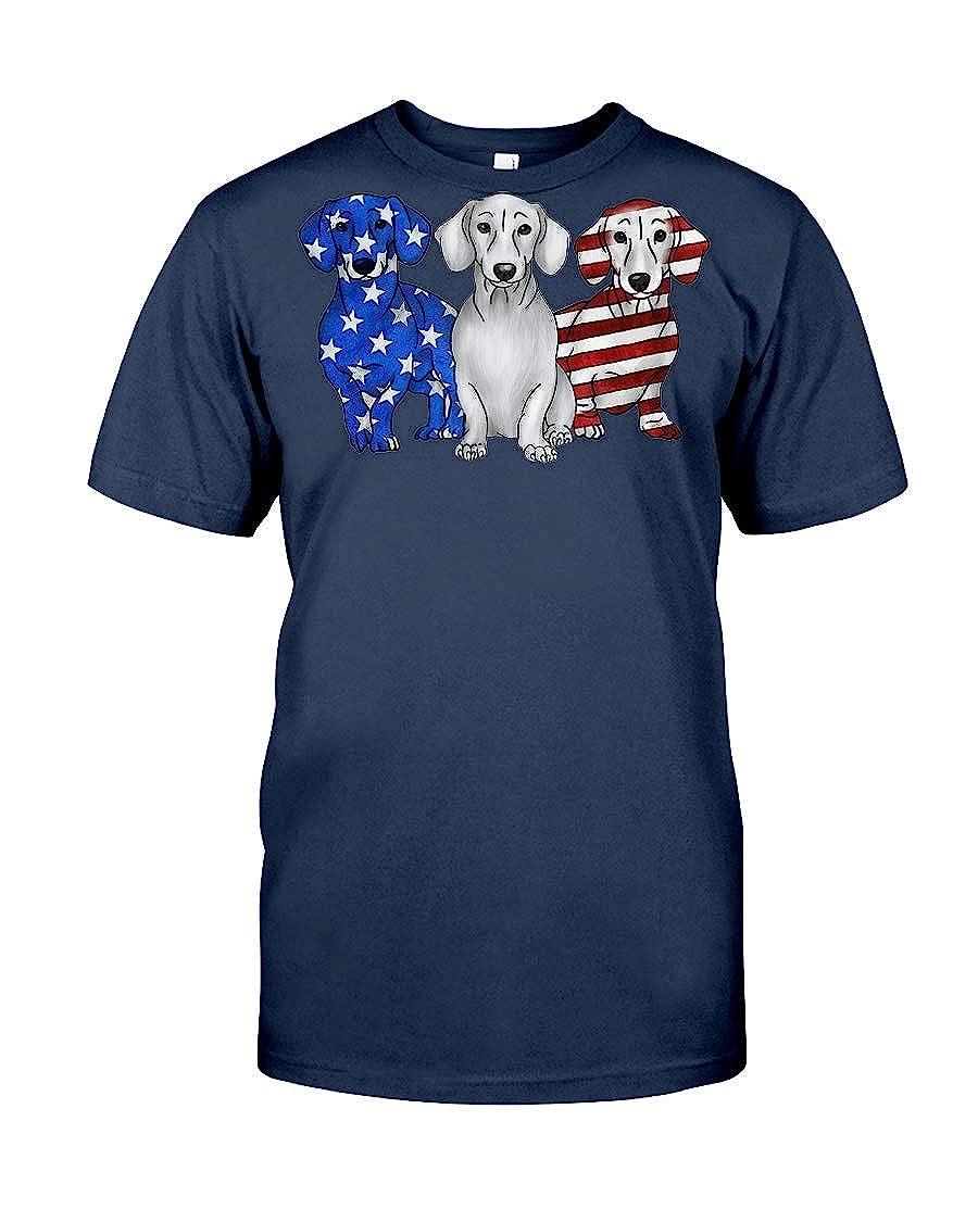 Sheri Fays SFS LGOODS Classic T-Shirt J-Navy 2XL