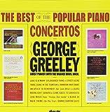 : Best of Popular Piano Concertos