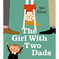 The Girl with Two Dads