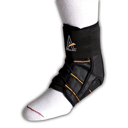 Ankle Athletic Braces