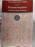 El Cuento Hispánico 9780394336527