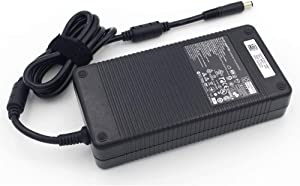 Original 19.5V 16.9A 330W for Dell Alienware X51 X51 R2 AC Adapter Charger 0XM3C3