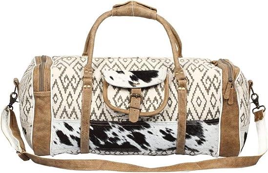 Myra Bags Meandering Traveler Bag S-1327