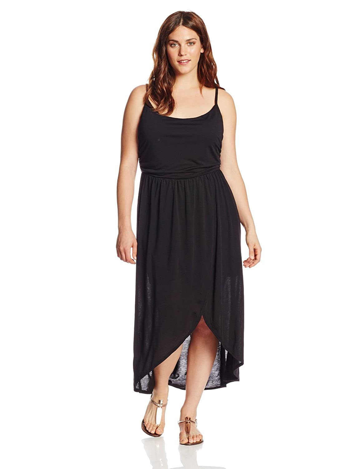 c68b6fb476c Cocktail Dresses For Juniors Plus Size - Data Dynamic AG
