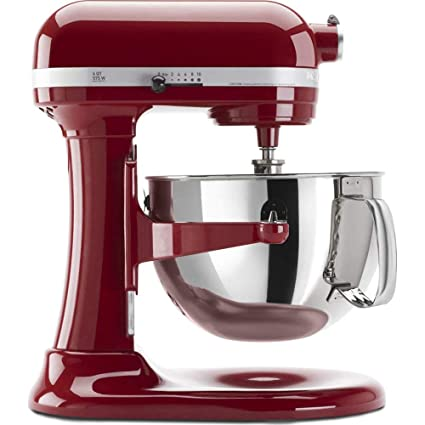 Amazon.com: Kitchenaid Professional 600 Stand Mixer 6 quart, Empire on haier products, ikea products, kitchen care products, kohler products, braun products, kitchen invention products, hampton bay products, ge products, sleep aid products, general electric products,