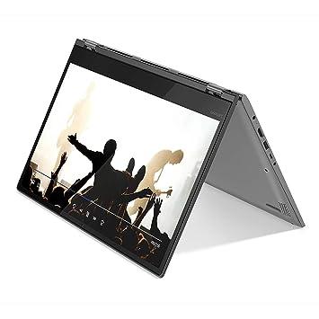 Lenovo Yoga 530 2.3GHz 4415U Intel® Pentium® 14