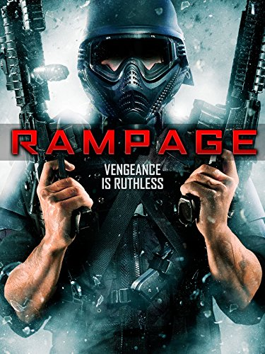 (Rampage)