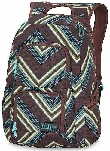 DAKINE Jewel 26L Backpack - Women's - 1600cu in Chelsea, One Size [並行輸入品] B07F21TDVT